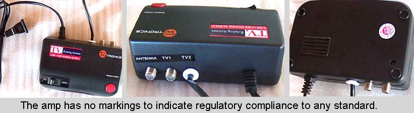 Safety_Taotronics_Tv-ant-amp_3views